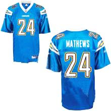 cheap nfl nike jerseys china free shipping,nfl jersey china mall,Oakland Raiders jersey cheap