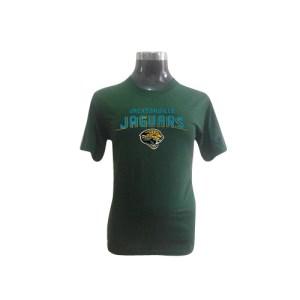 nfl wholesale cheap jerseys
