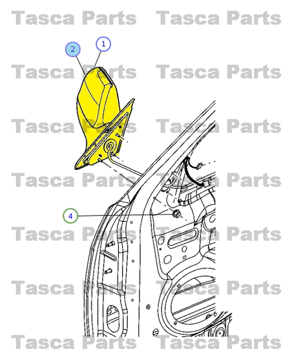 06 Chevy Trailblazer Fuse Box Diagram. Chevy. Auto Fuse
