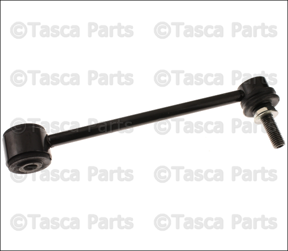 Suspension Stabilizer Bar Link-Sway Bar Link Rear Crown