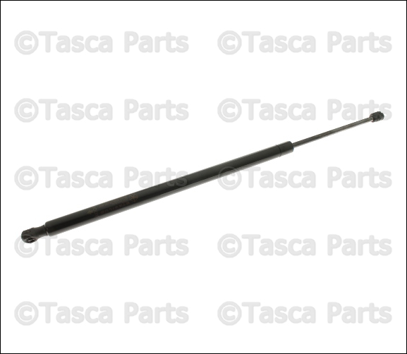 NEW OEM MOPAR RIGHT SIDE LIFT GATE GAS CYLINDER SUPPORT