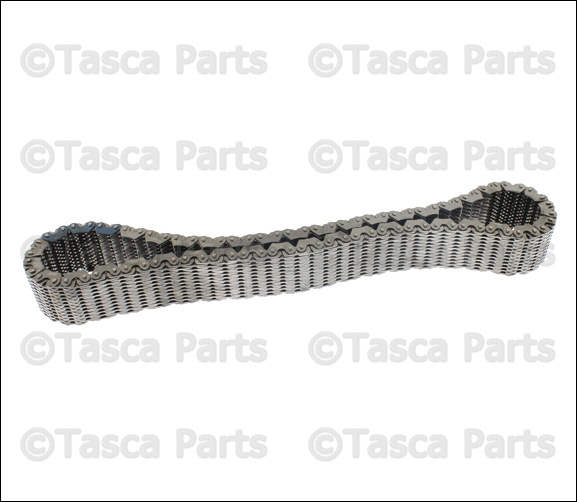OEM TRANSFER CASE CHAIN 2011-2014 JEEP GRAND CHEROKEE 2011