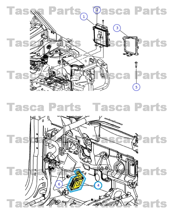 Speaker Wiring Diagram 2008 Dodge Caliber