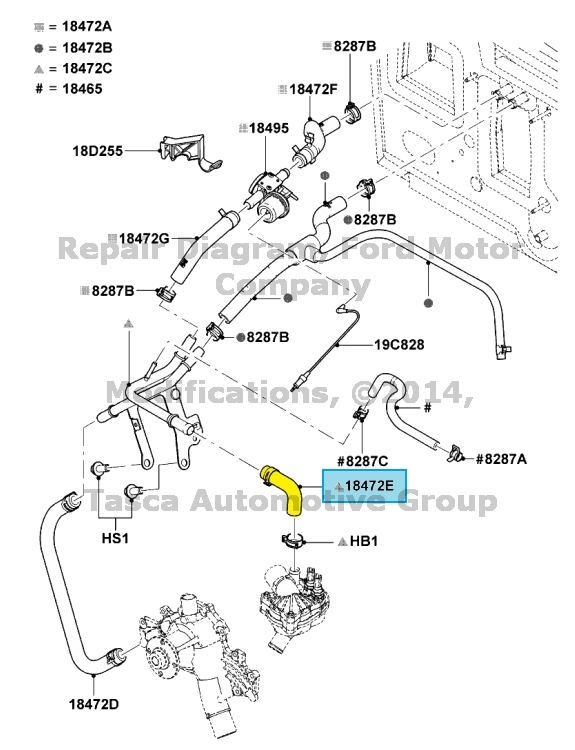 eton nxl 50cc atv wiring diagram