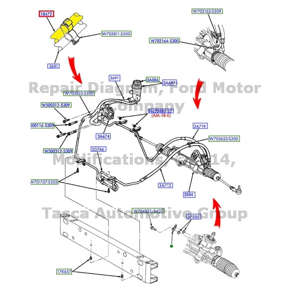 ford focus engine parts diagram dodge ram wiring 2006 2003 great installation of images gallery