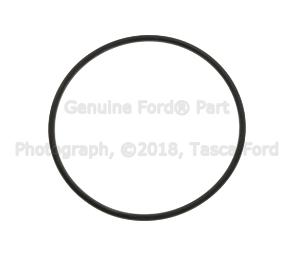 BRAND NEW OEM FUEL FILTER SEAL FORD ECONOLINE F250 F350