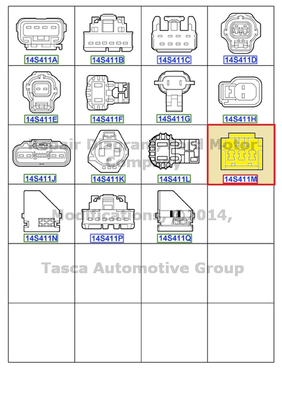 f650 wiring harness wiring diagram