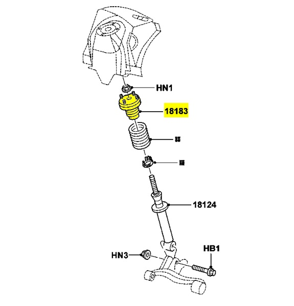Lincoln Ls Front Suspension Diagram, Lincoln, Free Engine