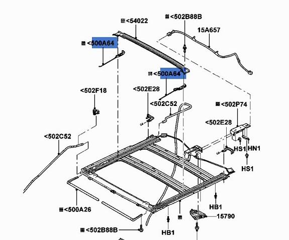 alternator wiring diagram 1981 ford lnt8000 wiring diagram post