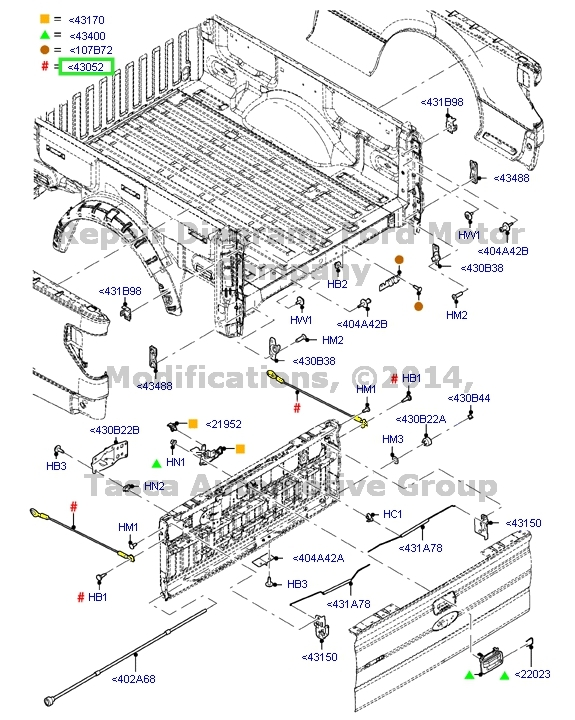 92 F250 Fuse Box Diagram 1994 F-350 Diesel Fuse Box Wiring