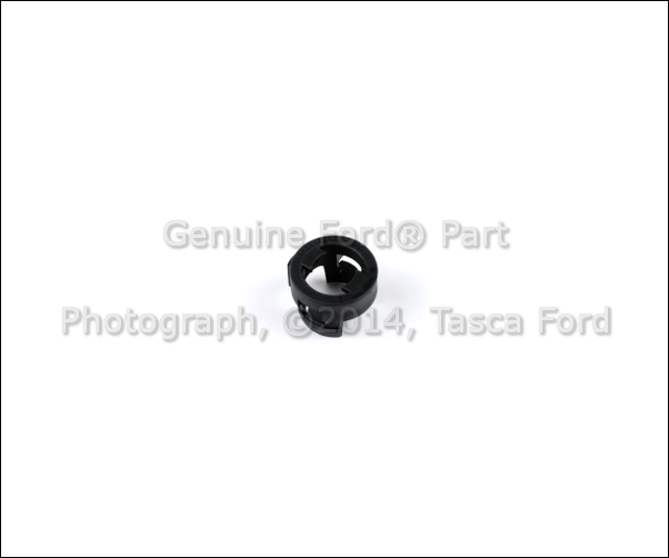 NEW OEM MANUAL TRANSMISSION CLUTCH HOUSING SEALING CAP