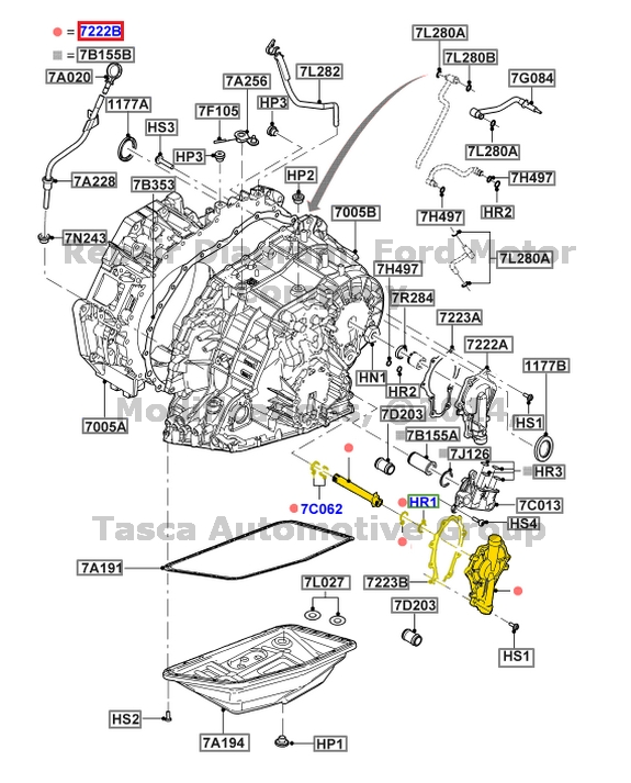 2000 Ford Focus Strut Diagram, 2000, Free Engine Image For
