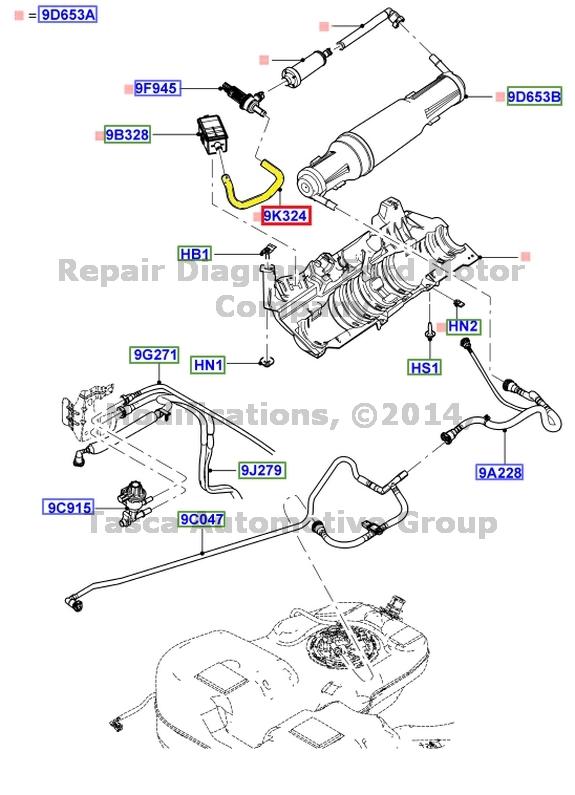 1990 300zx Wiring Harness 1990 300Zx Mafs Wiring Diagram