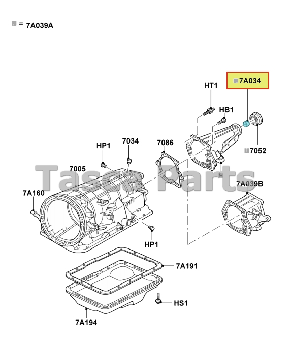 5r44e Transmission Diagram : 26 Wiring Diagram Images