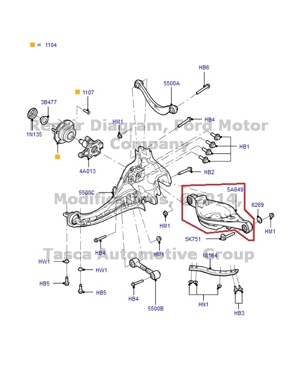 related with 07 lincoln mkx fuse diagram