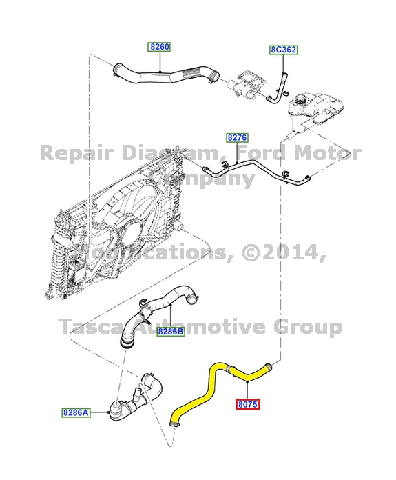 1033445 Wiring Diagram For Fuel Pump Circuit