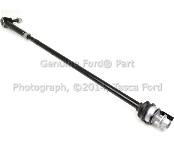 NEW OEM REAR SUSPENSION LINK 2003-2006 FORD EXPEDITION