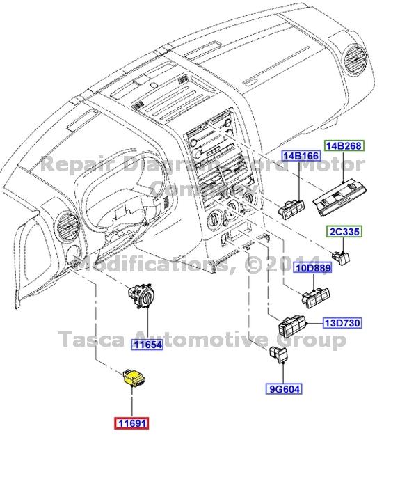Hummer H1 350 Fuse Box Diagram. Hummer. Auto Fuse Box Diagram