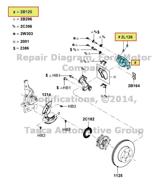 Wiring Diagram For Hummer H1. Diagram. Auto Wiring Diagram