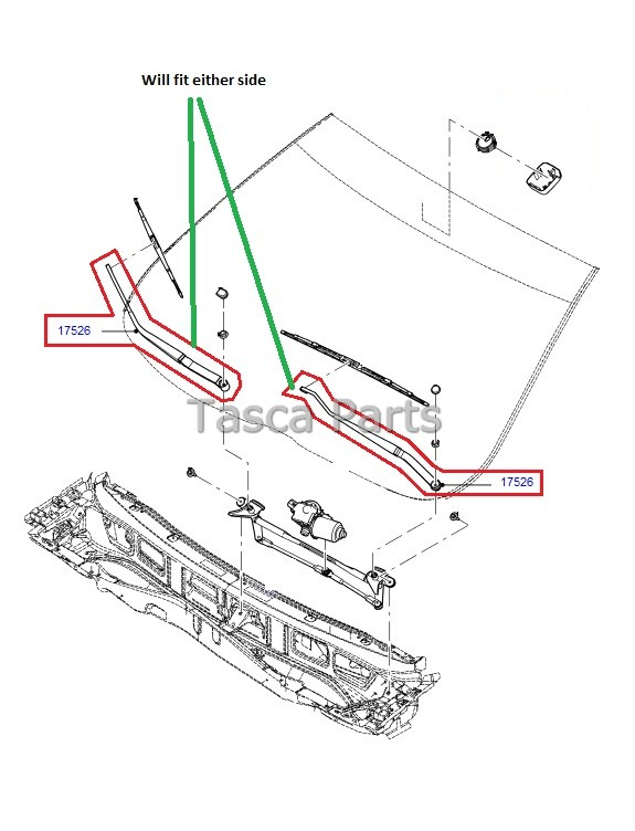 2008 Lincoln Mkz Fuse Box Diagram. Lincoln. Auto Fuse Box