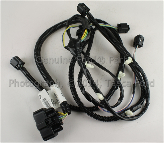 1939 ford wiring harness   comprandofacil.co ford wiring harness retainers #7