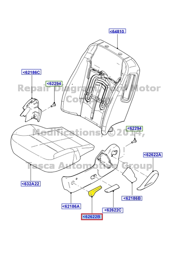 Bmw X6 Fuse Box Diagram. Bmw. Wiring Diagram Images
