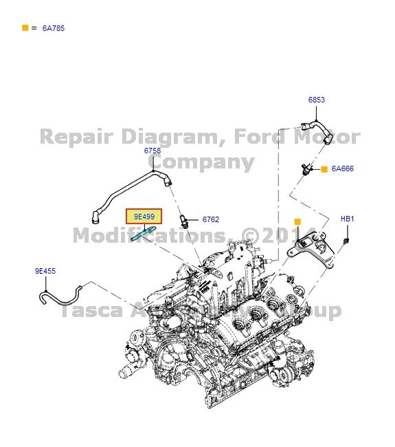 Bugatti W 18 Engine Diagram Smart Engine Diagram Wiring