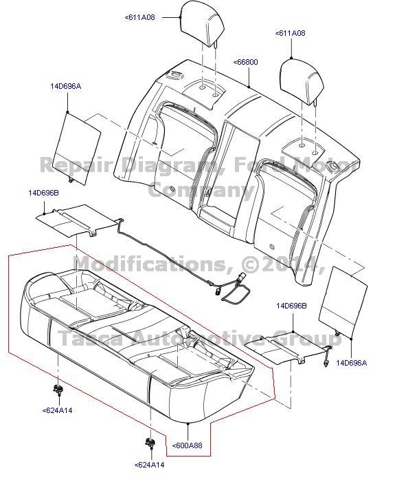 Diagram 2009 Lincoln Mks Engine Wiring Diagram