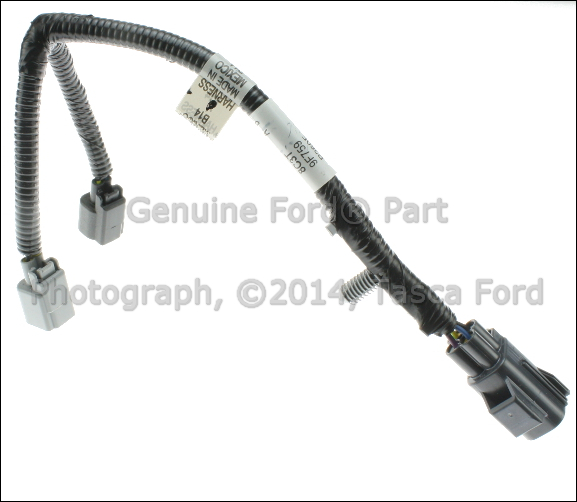 fram inline fuel filters g3515