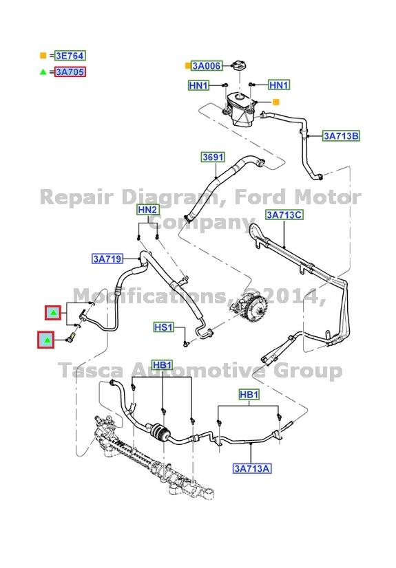 bc rich wire diagram
