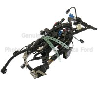 √ 12A581 Wiring Harness | F2GZ on