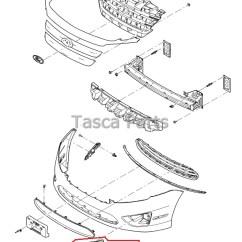 2000 Mitsubishi Galant Stereo Wiring Diagram 2004 Honda Odyssey Ignition 2008 Lincoln Mkx Engine - Imageresizertool.com