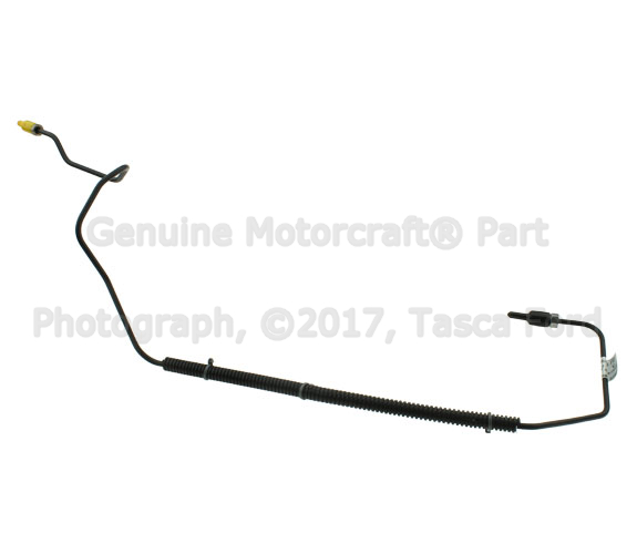 2003 Ford F 150 Rear Differential Diagram