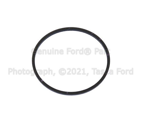 NEW OEM TRANSMISSION FRONT FLUID PUMP SEAL 2011-13 FORD