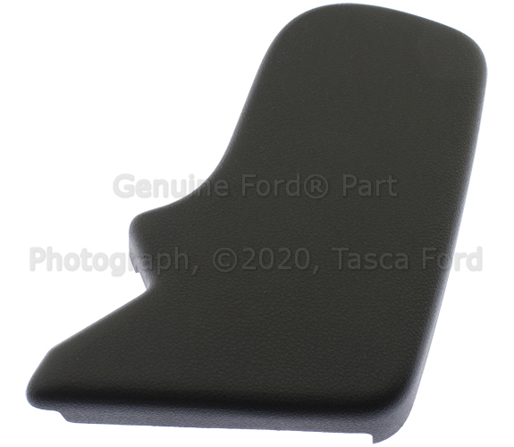 BRAND NEW OEM Rh Rear Seat Inboard Cover Ford Flex Lincoln