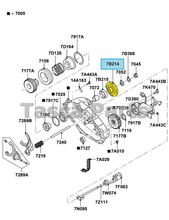 Ranger Transfer Case Shift Motor Wiring Diagram.html