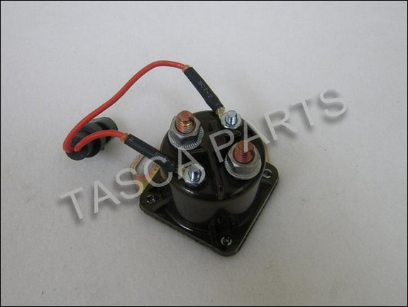 About Brand New Ford Oem Glow Plug Control Module E7tz12b533a