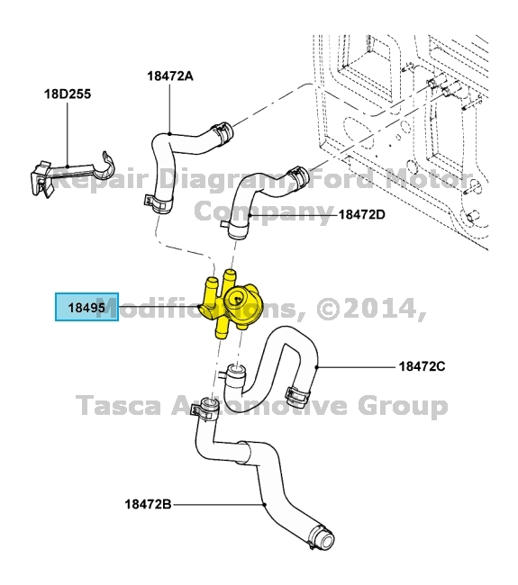 Type 2 Vw Engine Diagram, Type, Free Engine Image For User
