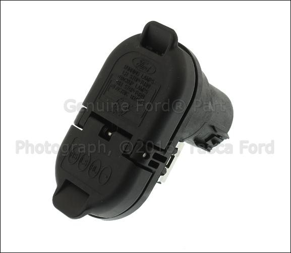 Trailer Plug Wiring Diagram On 2000 Ford F 150 Trailer Wiring Harness