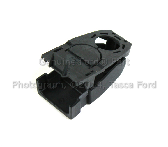 Ford oem battery terminal