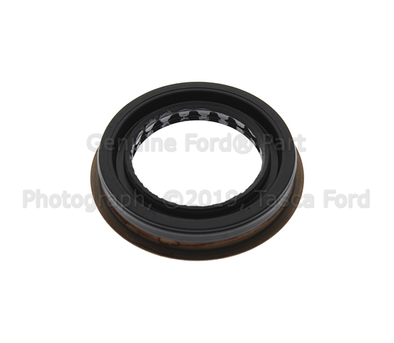 BRAND NEW OEM 5-SPEED AUTO TRANSMISSION FLANGE SEAL LS