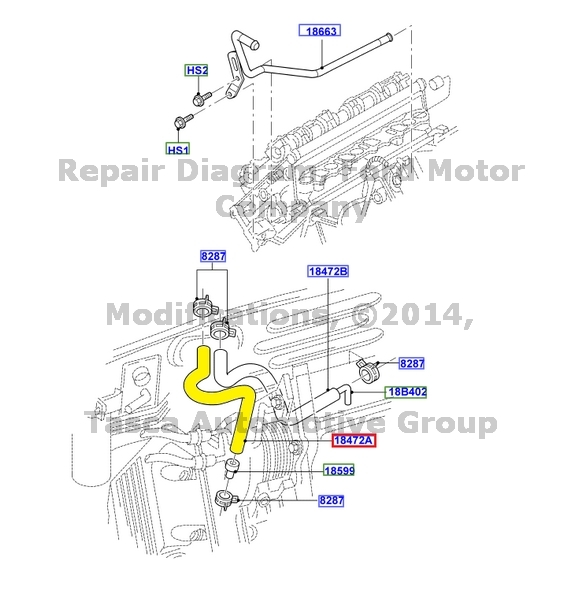 Auto Stop Ajuda Pages Directory 1999 Ford Explorer Wiring