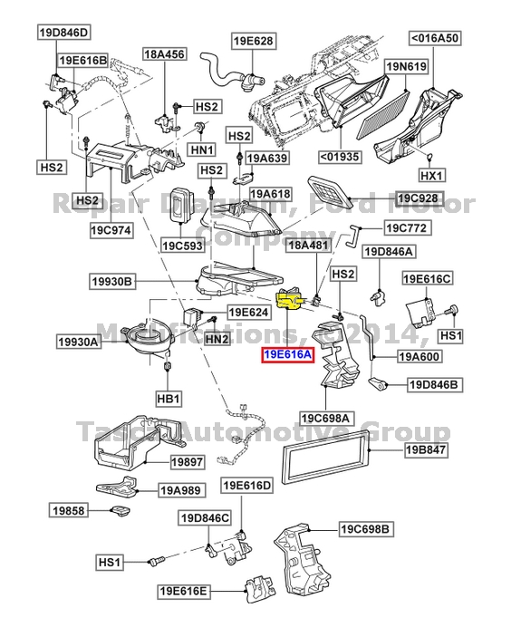 Wiring Diagram For 2009 Pontiac G8 Further