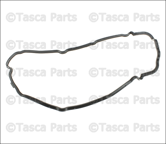 NEW OEM ENGINE VALVE COVER GASKET NISSAN PATHFINDER 350Z