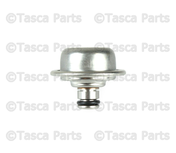 BRAND NEW OEM FUEL PRESSURE REGULATOR 1996-2007 VOLVO 850