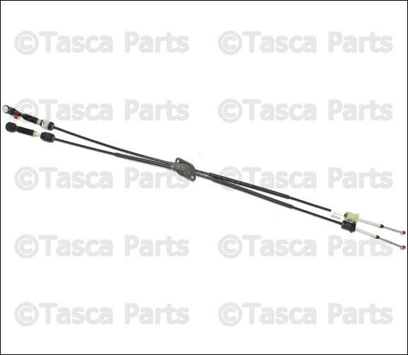 BRAND NEW OEM SHIFT CONTROL GEAR SHIFT CABLE 2004-2008