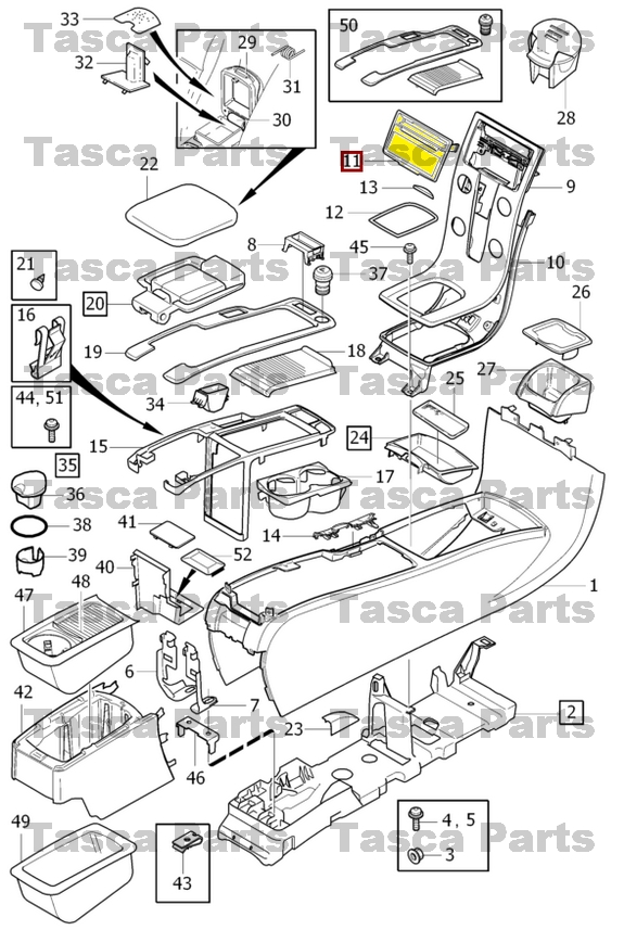 Volvo V50 Parts Diagram. Volvo. Wiring Diagrams Instructions