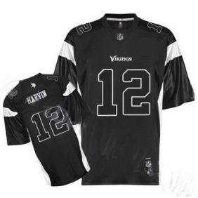 nfl jersey china wholesale