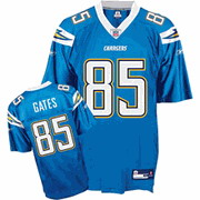 Corey Davis jersey wholesale,cheap jerseys