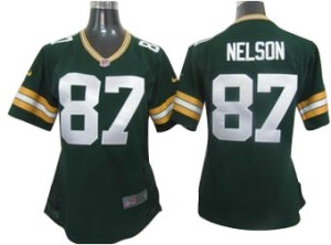 cheap nfl jersey China